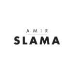 AMIR-150x150