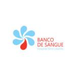 Banco_de_Sangue-150x150