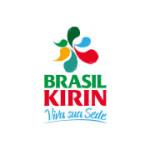 Brasil_Kirin-150x150
