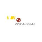 CCR-AutoBAn-150x150