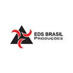 EDSBrasil