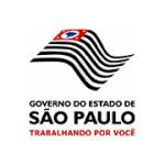 Governo-São-Paulo