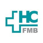 HCFMB