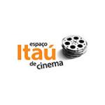 Itau Cinema