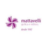 Mattavelli 5
