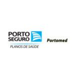 Porto Med