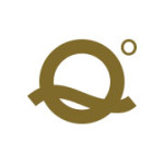 Q_dourado-150x150