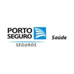 Saude_horizontal-150x150
