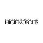 Shopping_Patio Higienopolis