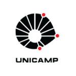 Unicamp-150x150