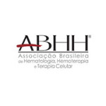 abhh-150x150