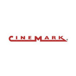 cinemark-150x150