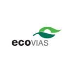 ecovias-150x150