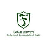 farah-service-150x150