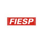 fiesp-150x150