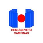hemocentro-campinas-150x150