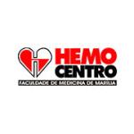 hemocentro-marilia-150x150