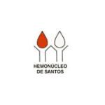 hemonucleo-santos