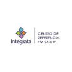 integrata-150x150