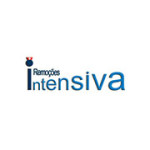 intensiva-150x150