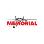 memorial-150x150
