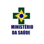 minSaude-150x150