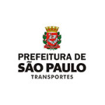pref_SP_-transportes-150x150
