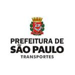 prefeitura sao paulo transportes