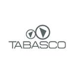 tabasco-150x150 (1)