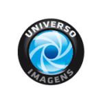 universo_imagens