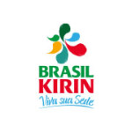 Brasil_Kirin