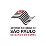 Governo_Do_Estado_De_Sao_Paulo