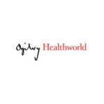 OgilvyHealthworld