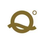 Q_dourado