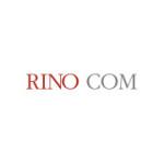 RinoCom