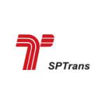 SP_Trans