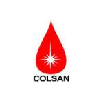 colsan