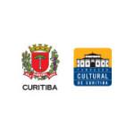 curitiba_cultural