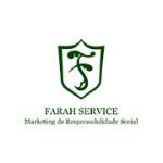 farah-service