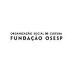fundacao_osesp