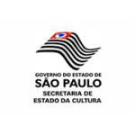 gov_SP_sec_Culturaestadual