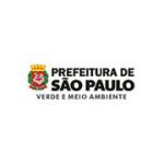 pref_SP_sec_VERDE_MEIO_AMBIENTE