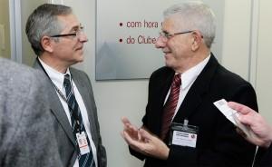 Dr-Alfredo-e-Dr-Osvaldo-Doninni