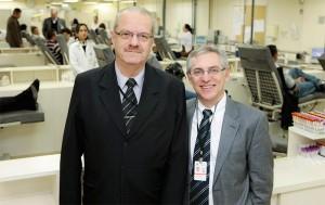 Dr-Crivoi-e-Dr-Alfredo