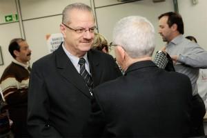 Dr-George-Crivoi-Diretor-de-administracao-da-Pró-Sangue