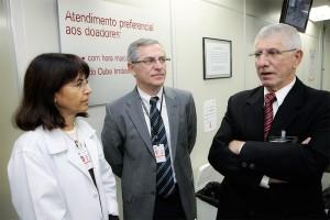 Dra-Sandra,-Dr-Alfredo-e-Dr-Doninni