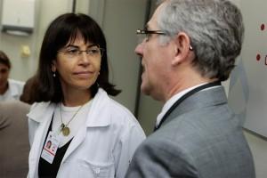 Dra-Sandra-e-Dr-Alfredo