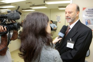 Harry-Sztajer-fala-ao-Shalom-Brasil