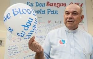 SanguePelaPaz-7865