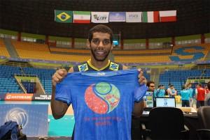 Seleção-Brasileira-no-Ginásio-Ibirapuera-05062014-034